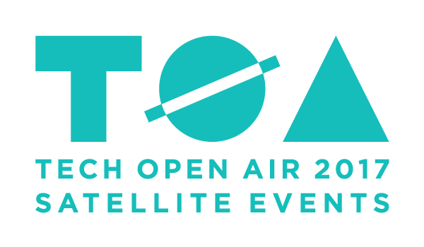 TOA17_satellites_logo_color